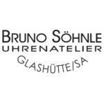 bruno_soehnle