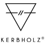 kerbholz_logo