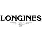 longines_logo.640