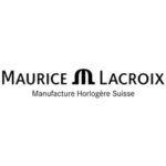 maurice_lacroix