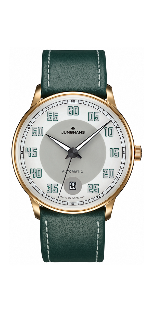 1junghans_meister_driver_automatic_027_7711_00
