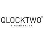 logo_qlock_two