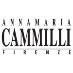 CAMMILLI_LOGO_OK_new Kopie