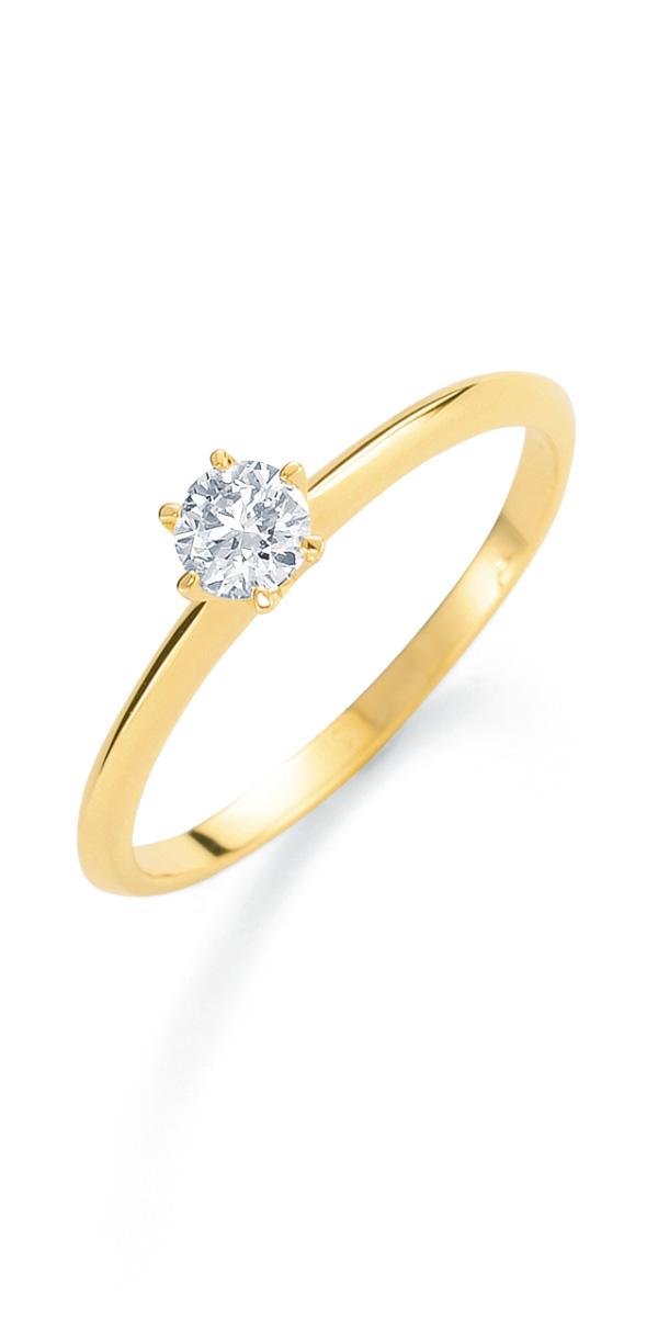Silh-Diamonds-6-gg-Ring-rgb Kopie
